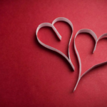 Love Poems for lovers falling in love
