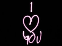 I LOVE YOU MESSAGE FOR SOMEONE SPECIAL