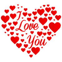Romantic Love sms for your girlfriend