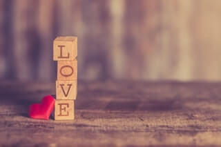 Romantic Short Love Messages For Your Lover