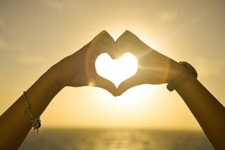 Sweet Love Messages for your Lover