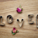 sweet love messages for your love